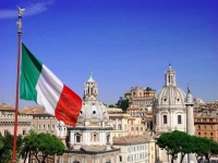 Work permit and Stay Back Options after Study in Italy