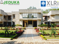 XLRI acquires accreditation for management, doctoral programs