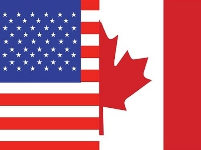 Canada vs USA Comparison: Where to Study Abroad?