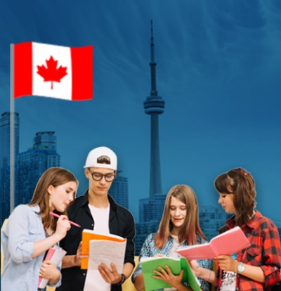 Canadian Government Announced a New Strategy to Help Former International Students to Continue their Work and Live in Canada