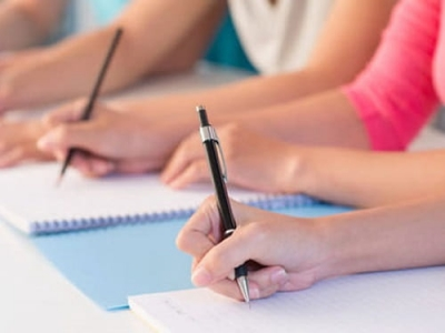 Changes Introduced in TOEFL Exam Pattern and Scoring System 2019