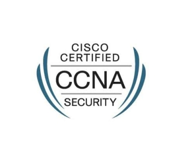 Cisco CCNA Security 210-260 Certification Exam For Cyber Security Professionals To Get High Paying Jobs