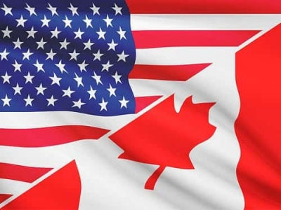 Comparison: Studying Masters in Canada vs USA