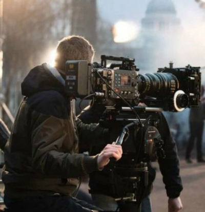 Film Schools in France