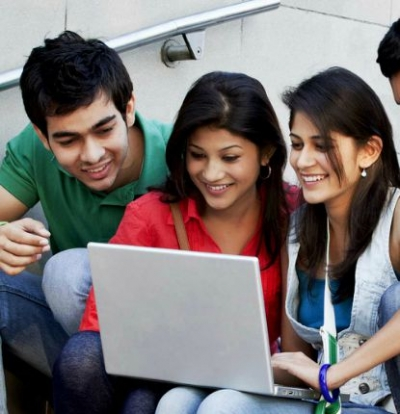 France wants 20,000 Indian Students Studying in France by 2025