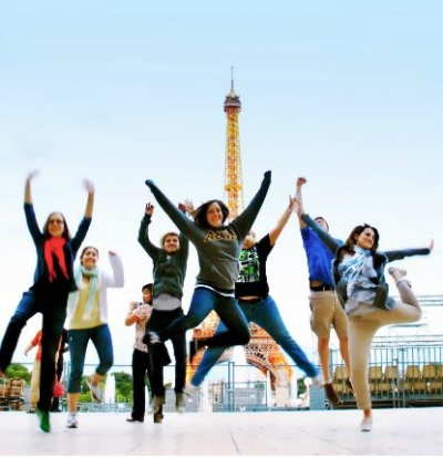 France Will allow Entry of International Students from July