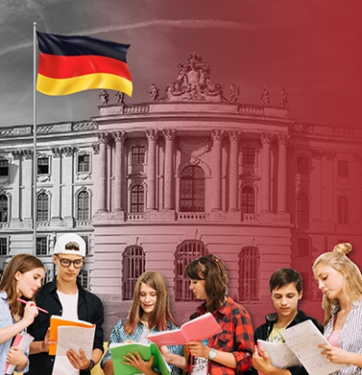 German Universities are Optimistic in Terms of Internationalization Despite the COVID