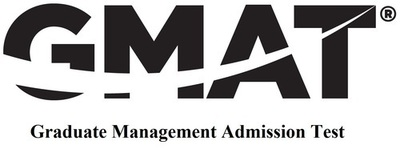 GMAT dates rectified, retest after 16 days