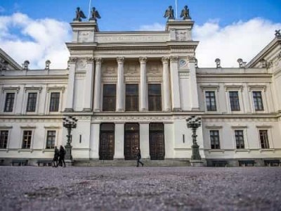 How to Apply & Get Admission at Universities in Sweden 2019-20
