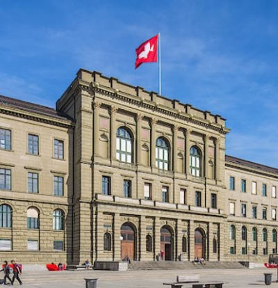 How to Apply to Universities in Switzerland?