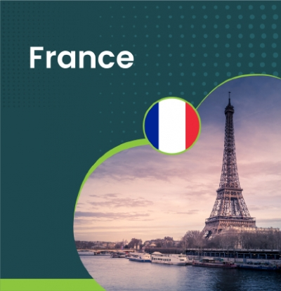 How To Apply for MBA in France