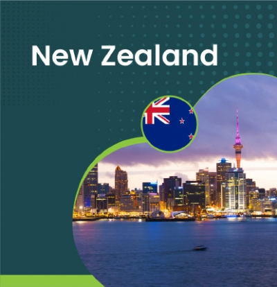 How To Apply for MBA in New Zealand?