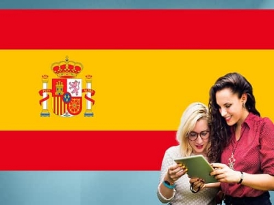How To Apply For MBA In Spain?