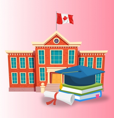 How to Change University in Canada while Studying on a Study Permit