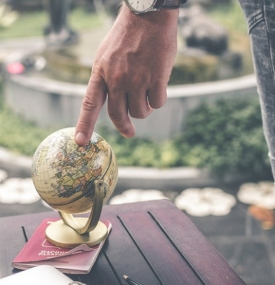 How Will the Novel Coronavirus affect my plans to study abroad in 2020?