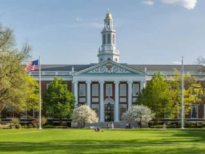 List of Ivy League Universities and How to Apply to Them