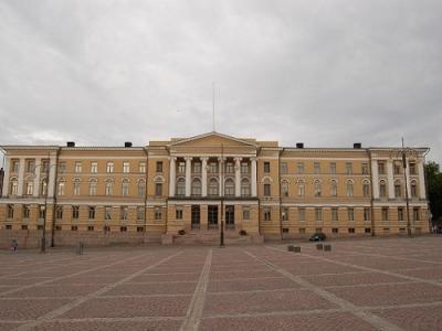 List of Top Ranking Universities in Finland 2019-2020