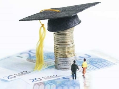 Loans for Students made Easy for Unreserved Students in Gujarat
