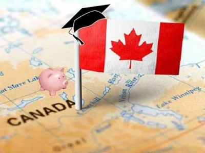 MBA in Canada: What Attracts International Students the Most?