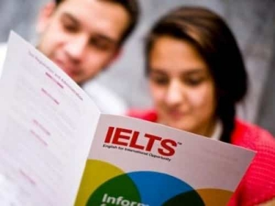 Niagara College: IELTS Retake for 400+ Indian Students