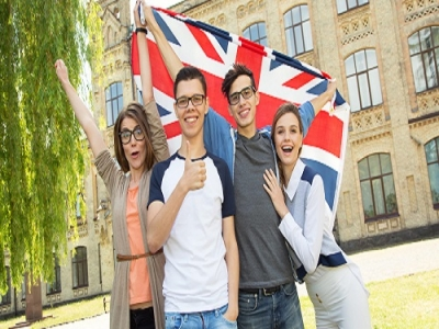 Post Study Work Visa in UK to be Extended up to 2 Years from 2021