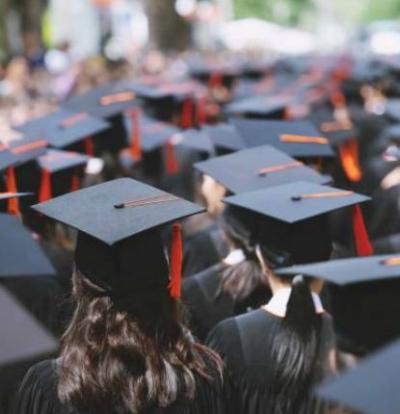 Postgraduate Courses in Canada