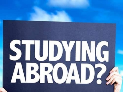 Quiz: Find Out Which Study Abroad Destination Suits You the Best!