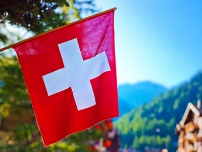 Reasons to Study Business in Switzerland