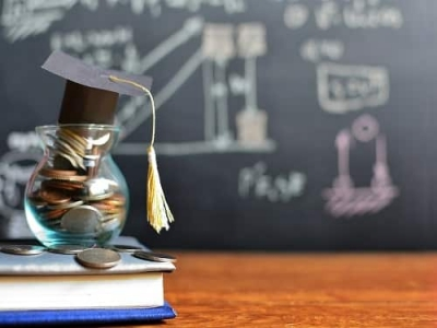 SBI Education Loan for Abroad Studies: SBI Global Ed-Vantage