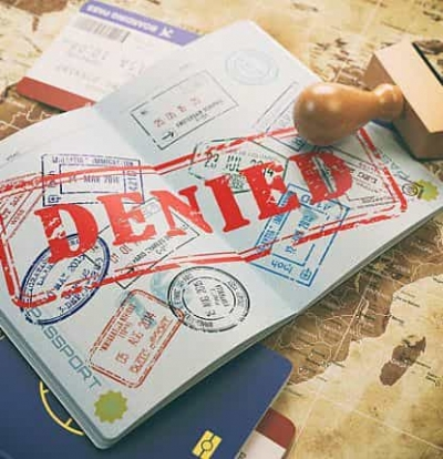 Student Visa Applications for Canada rejected around 36% This Year