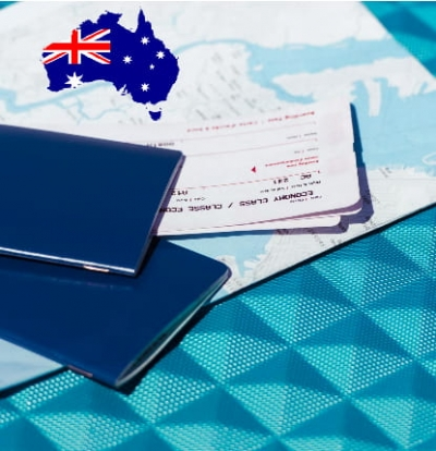 Student Visa for Australia processing time