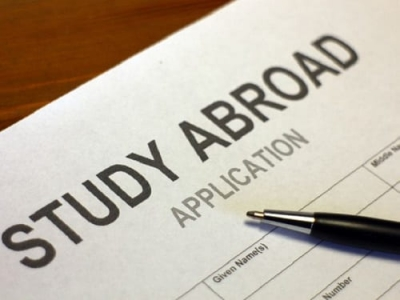 Study Abroad Application Process - Frequently Asked Questions