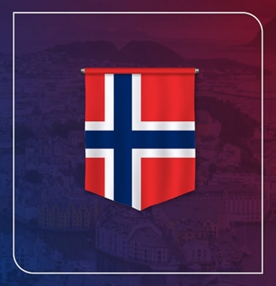 Study in Norway in English