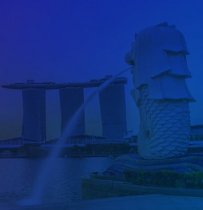 Study in Singapore After 12th