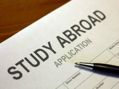Tips to Apply and Being Accepted in Universities to Study abroad 2019