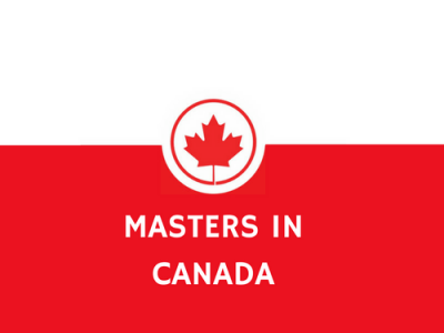 Top 10 Masters Programs in Canada to Study in 2019