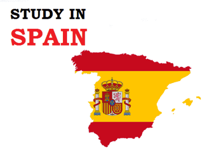 Top 10 Reasons to Study in Spain