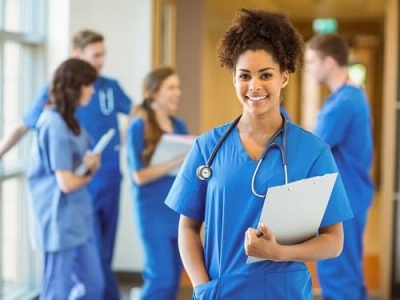 Top Countries with Cheapest Medical Schools for international students