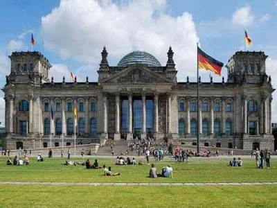Top Ranking Universities in Germany 2018-2019