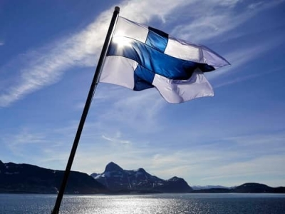 Top Reasons to Study in Finland for International Students