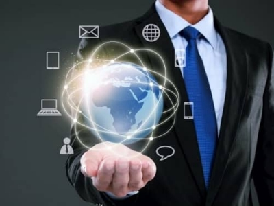 Top Reasons to Study Masters in Information Technology in UK