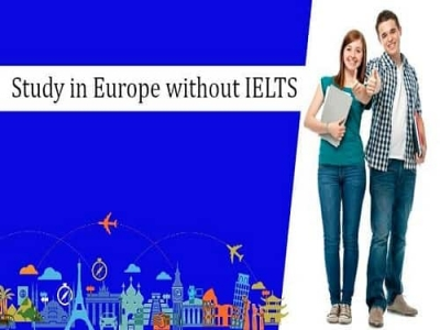 Top Universities to Study in Europe Without IELTS 2018/2019