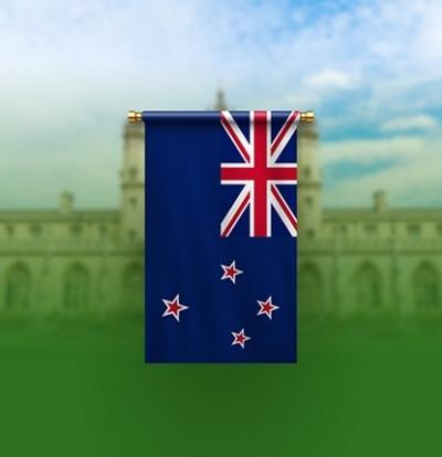 Universities in New Zealand Accepting IELTS 6