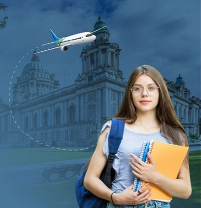 Why Ireland is the best study abroad destination?