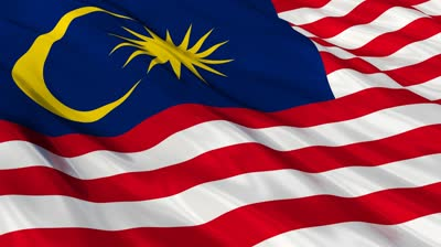 Top 4 Scholarships for Malaysia