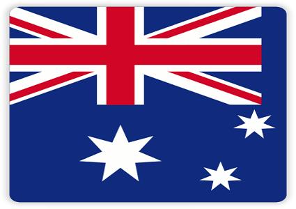 Top 175 Scholarships for Australia