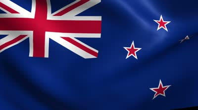 Top 41 Scholarships for New Zealand