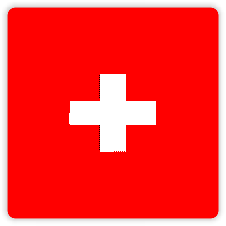 Top 13 Scholarships for Switzerland
