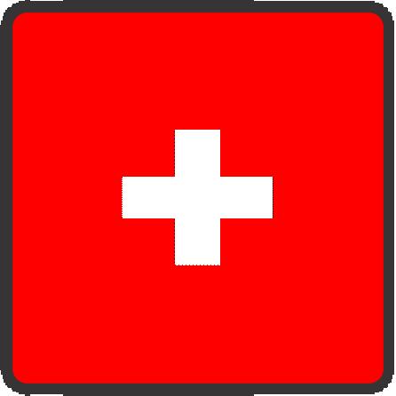 Top 13 Scholarships for Switzerland