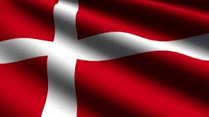 Top 6 Scholarships for Denmark